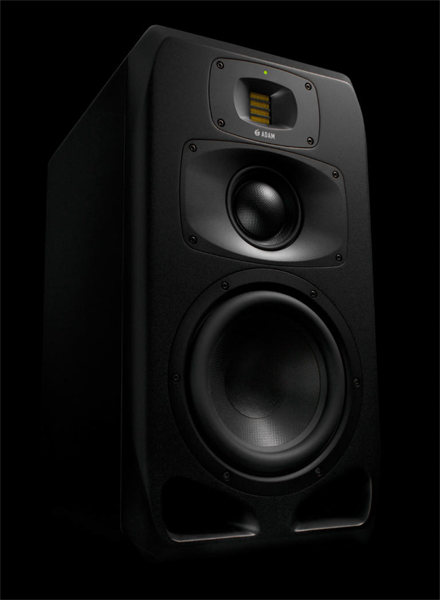 adam-audio-s3v-studio-reference-monitor-1100-768x1047