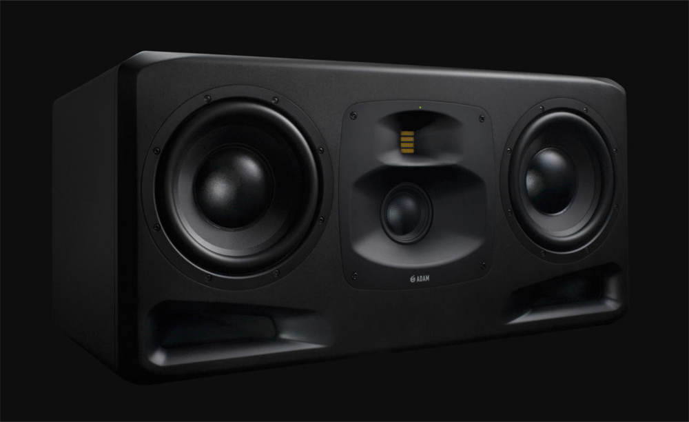 adam-audio-s5h-studio-reference-monitor-1600-1200x735