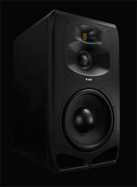 adam-audio-s5v-studio-reference-monitor-1100-768x1047