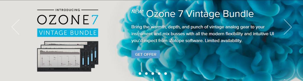 ozone7_vintage_bundle