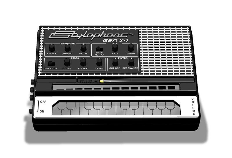 stylophone-gen-x-1-front