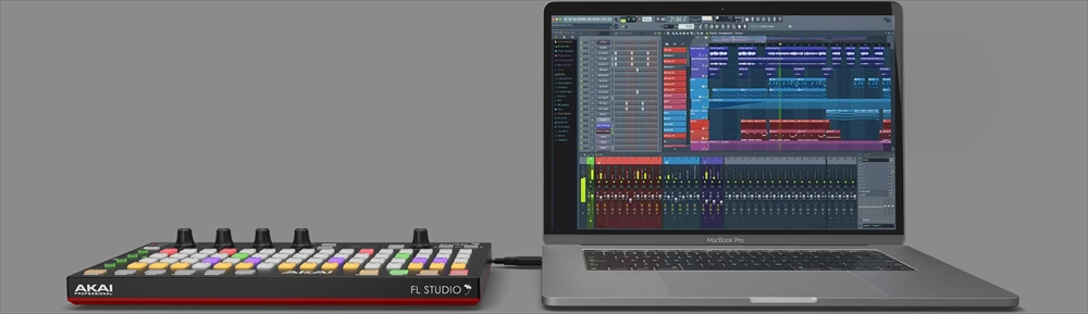 Fl Studio Mac 2018