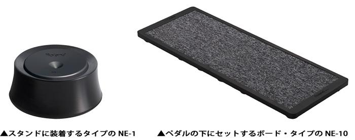 NE-1_NE-10