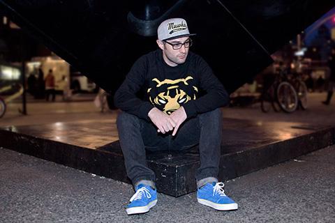 NI-Beat-Fighter-Tour_03_DJ-Shiftee
