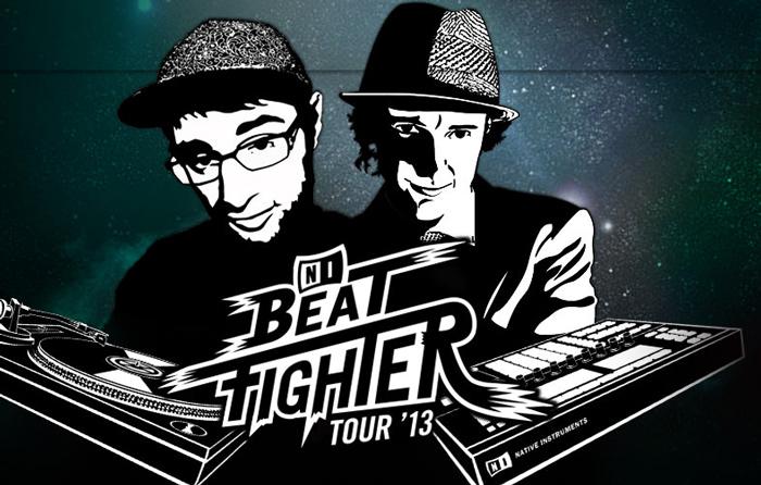 NI_Beat-Fighter-Tour