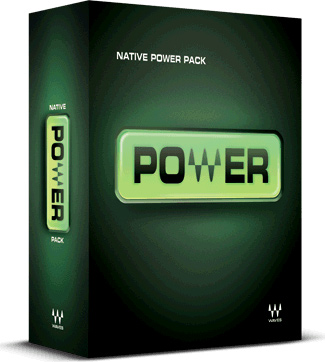 native-power-pack