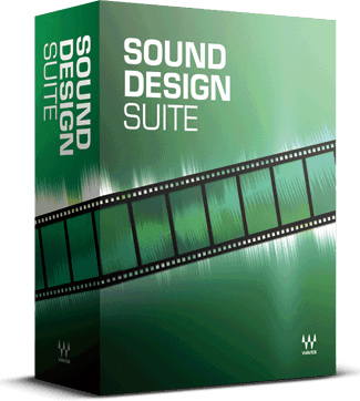sound-design-suite