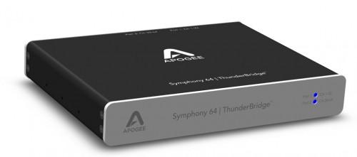 symphony-64-thunderbridge-fp