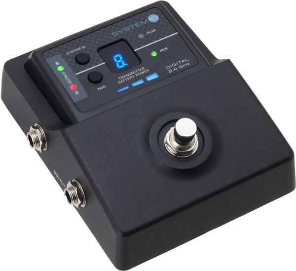 ATW-R1500