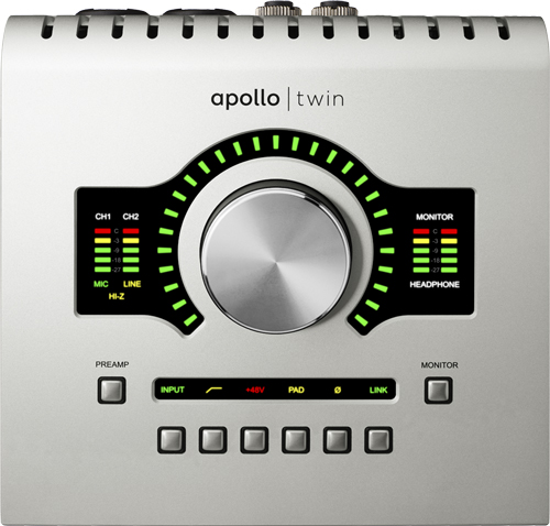 Apollo_Twin_04