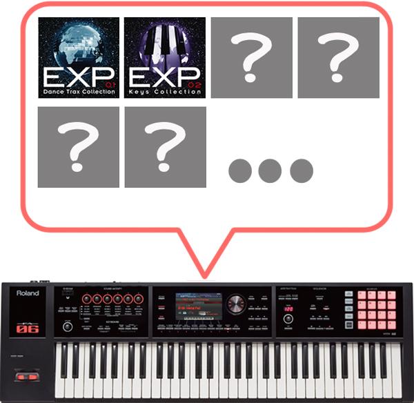 Axial_FA_EXP