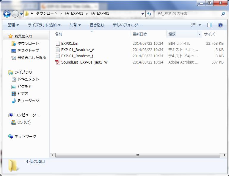 Axial_FA_EXP01_03