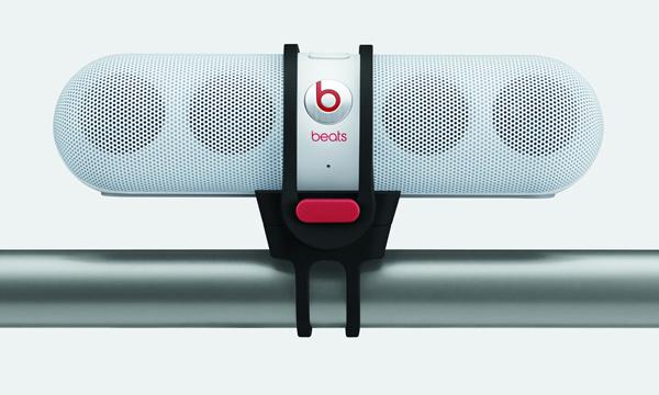BeatsBikemout_02