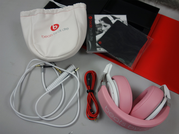 BeatsPro_NickiPink_003