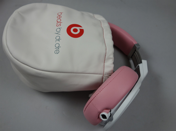 BeatsPro_NickiPink_005
