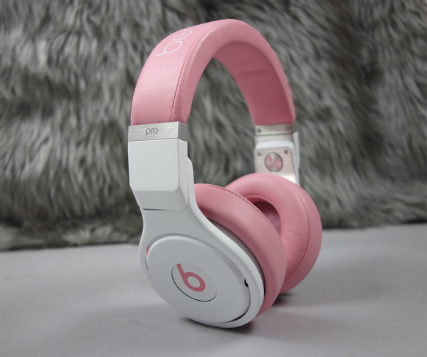 BeatsPro_NickiPink_006