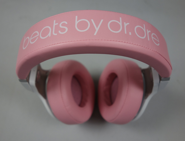 BeatsPro_NickiPink_007