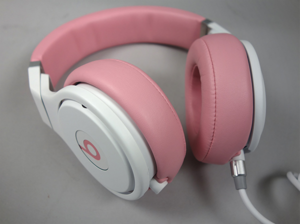 BeatsPro_NickiPink_008