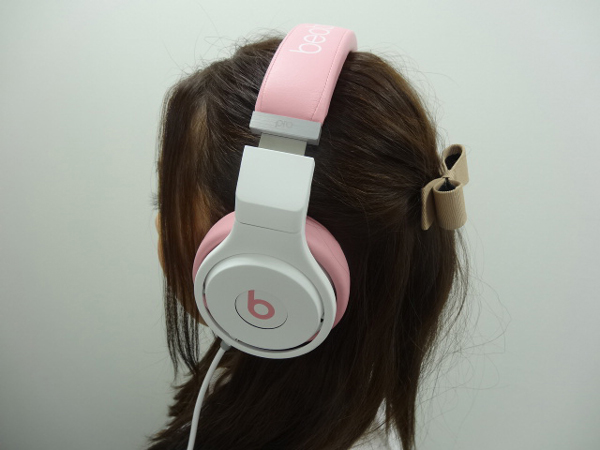 BeatsPro_NickiPink_009