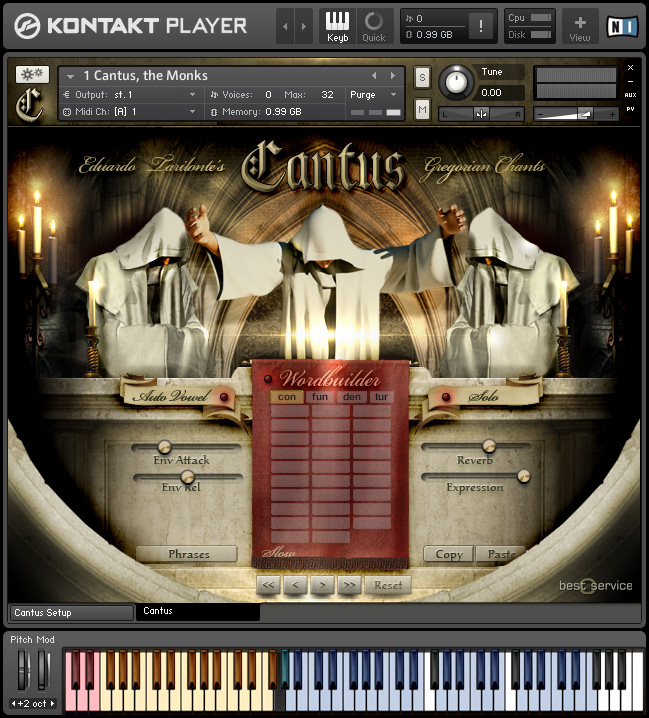 CANTUS_05