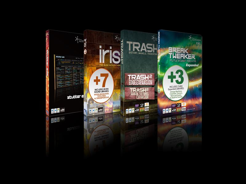 CREATIVE-BUNDLE-2014_R