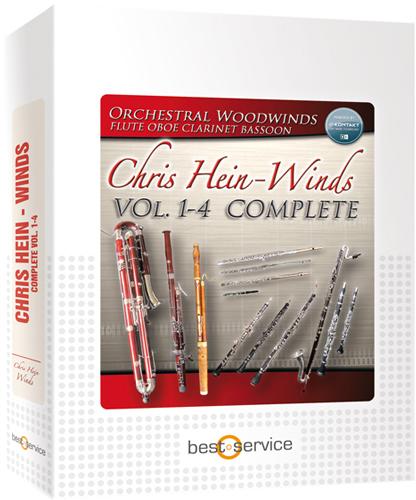 ChrisHeinWinds-Complete_01