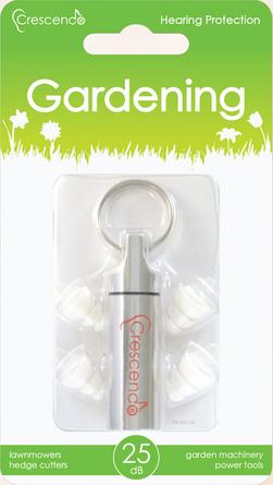 Crescendo-Gardening