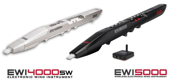 EWI5000_rev_10