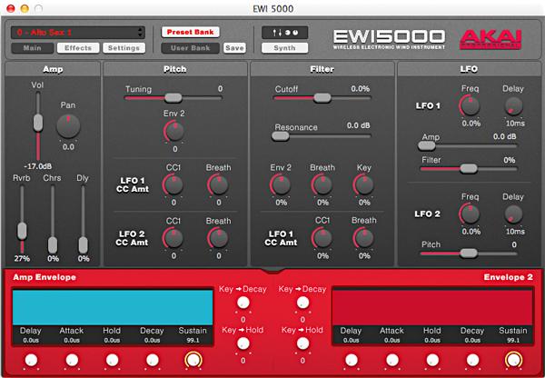 EWI5000_rev_17