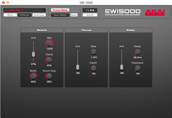 EWI5000_rev_18
