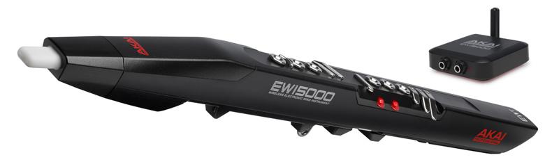 EWI5000_rev_26