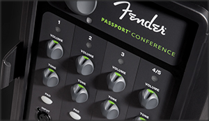 FenderPassport_conference2