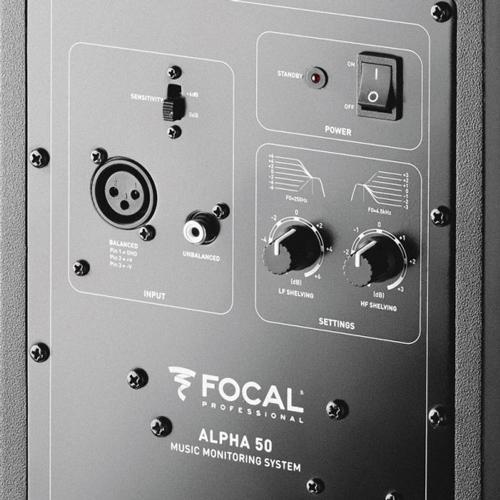 Focal_alpha50_02