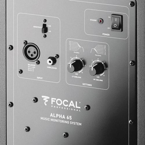 Focal_alpha65_02