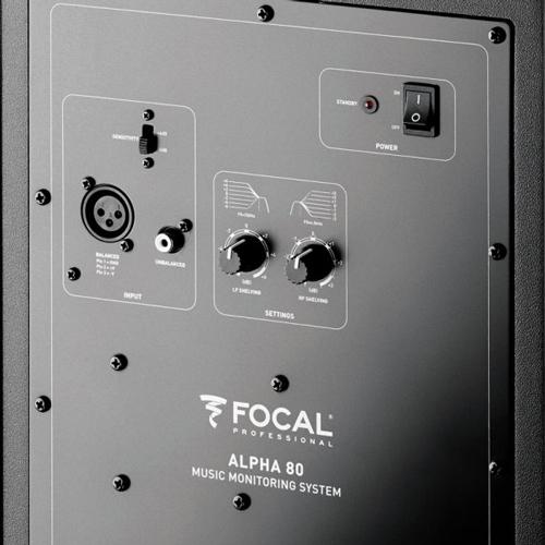 Focal_alpha80_02