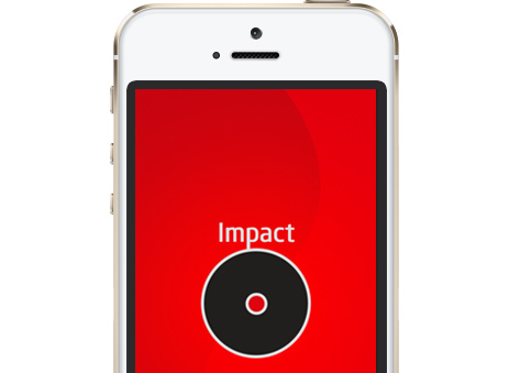 Focusrite_Impact_11