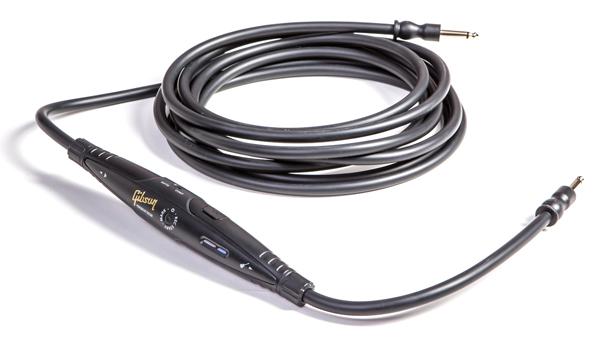GibsonRecordingCable01