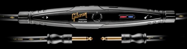 GibsonRecordingCable02