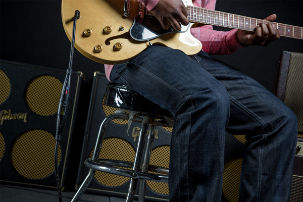 GibsonRecordingCable03