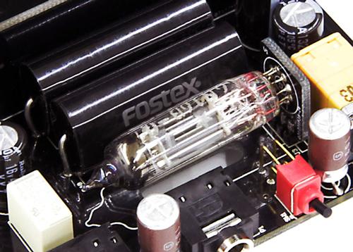 HP-V1-04