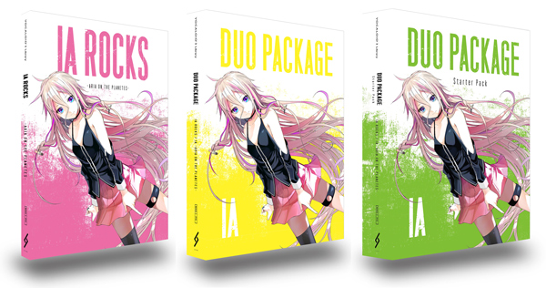 IA-ROCKS_package