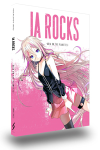 IA-ROCKS_package01