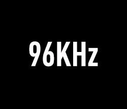 KF2_0