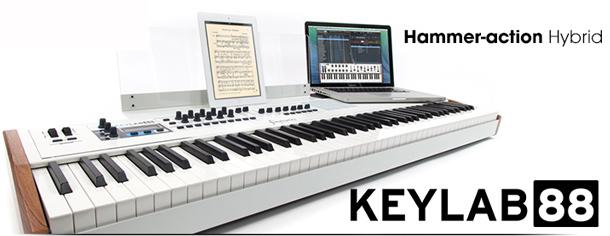 Keylab88_01