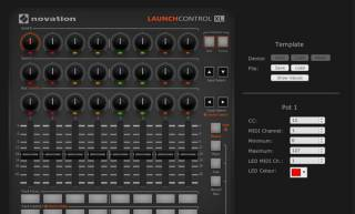 LaunchControlXL_12