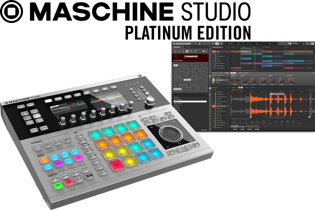MASCHINE_STUDIO_Platinum01
