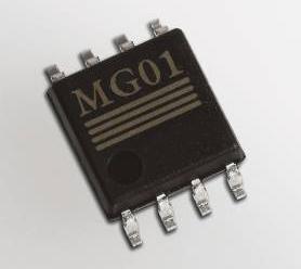 Mg3rd_01