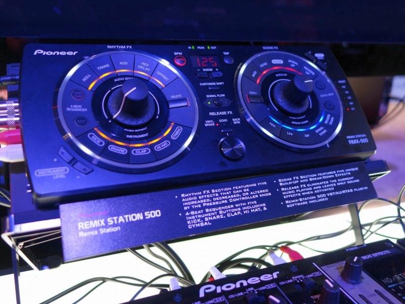 NAMM2-DSC09628