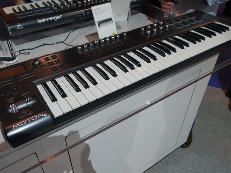 NAMM2-DSC09937