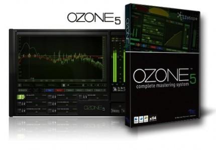 Ozone5_c3